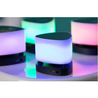 bsl-zeiro-z1-audio-smart-lamp
