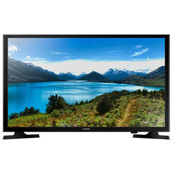 Televisor Samsung UE32J4000AW HDReady 100Hz USB Movie