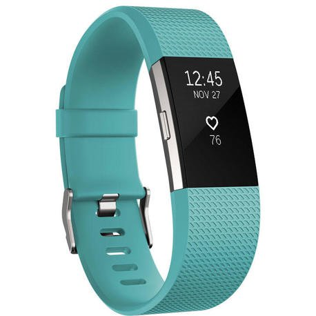 fitbit-fb407stes-charge-2-celeste