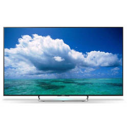 "Televisor Sony 65W858C 65"" LED FULL HD Motionflow XR"