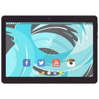 tablet-pc-10-btpc-1019-negra-android-44-quad-core-a7-15ghz-ram-1gb
