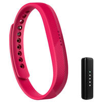 fitbit-fb403mg-eu-flex-2-rosa