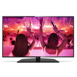 Televisor Philips 49PFS5301/12 Smart TV LED FULLHD