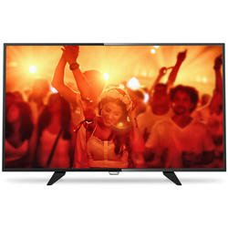 "Televisor Philips 40PFH4201/88 40"" LED FULLHD 2 HDMI"