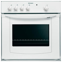 Horno Indesit HI 20.A WH/1 Integrable 60 cm Blanco