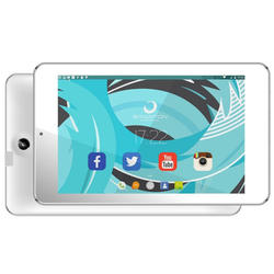 "Tablet Brigmton BTPC-702QC-B 7"" 1GB 8GB Blanco"