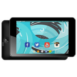 "Tablet Brigmton BTPC-702QC-N 7"" 1GB 8GB Negro"
