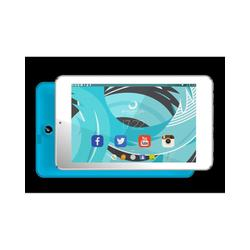 "Tablet Brigmton BTPC-702QC-A 7"" 1GB 8GB Azul"