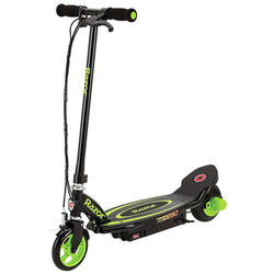 Scooter Eléctrico Razor E90 Power Core Verde 16km/h 54Kg