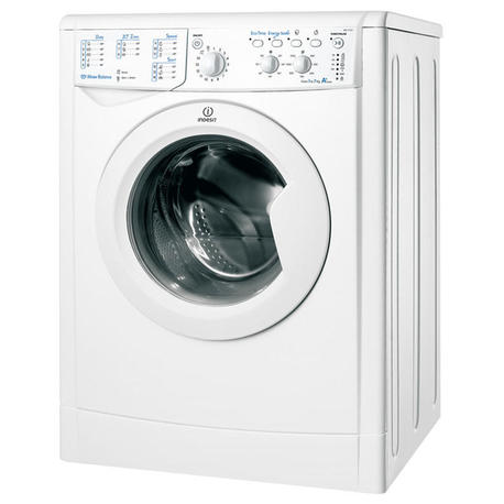 indesit-iwc-71251-c-eco-eu