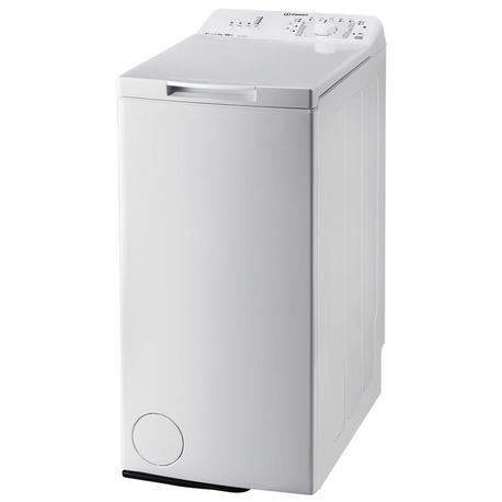 indesit-itwa-51052