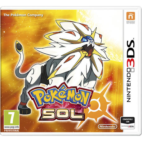 nintendo-pokemon-sol-3ds