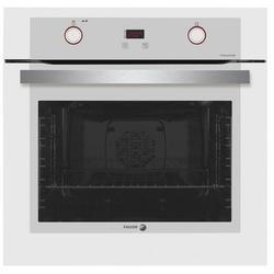 Horno Fagor 6H-760BB Multifunción Blanco Integrable 60CM