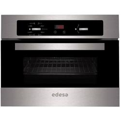 Horno Edesa URBAN-H550X Inox Manual Celeris