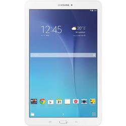 "Tablet Samsung Galaxy Tab E 9.6"" Blanco 8GB"