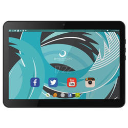 "Tablet Brigmton BTPC-1021 Negro 1GB 16GB 10.1"" IPS"