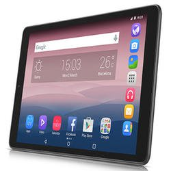 Tablet Alcatel PIXI 3 10 Pulgadas 3G 8GB