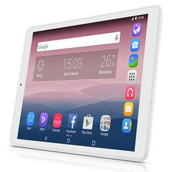 Tablet Alcatel PIXI 3 10 Pulgadas 8GB 1GB 3G 4060MAH