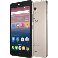 Smartphone Alcatel PIXI 4 16GB 1GB Android 6.0