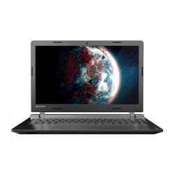 Portátil Lenovo Idea Pad 100-15 Intel Core i3 1TB 4GB