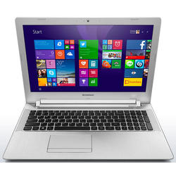 Portátil Lenovo Z51-70 80K60163SP Intel Core i5 16GB 1TB
