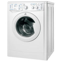 indesit-iwc-71253-eco-eu