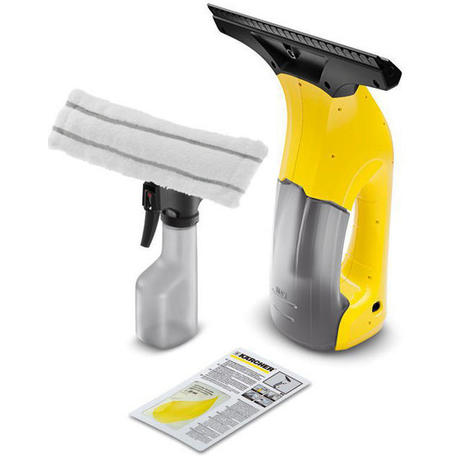karcher-wv-1-plus