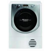 ariston-hotpoint-aqc9-6f7-tm1eu