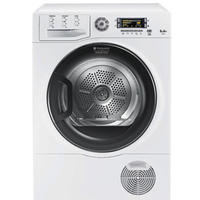 ariston-hotpoint-tcd-874-6h1-eu