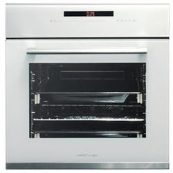 Horno Cata Nodor HGR 110 AS WH Blanco Aqualisis