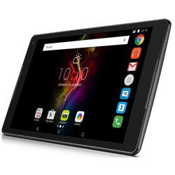 Tablet Alcatel POP 4 10 16GB FHD LED RAM 2GB Plata