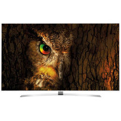 Televisor LG 65UH770V 4K UltraHD Smart TV 65 Pulgadas
