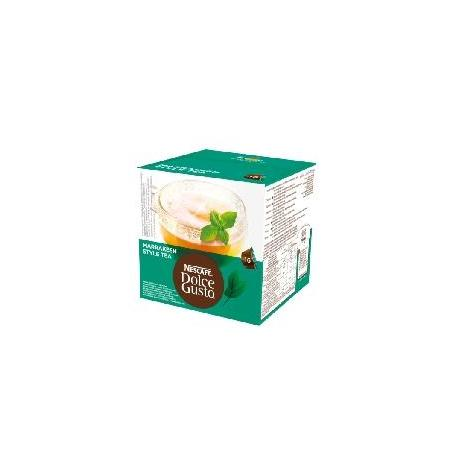 estuche-marrakesh-tea-dolcegusto-30cap-12212466