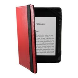 "Funda ebook evitta booklet 6"" roja eveb000007 Evitta"