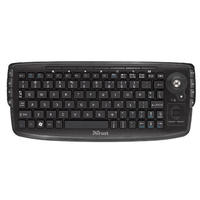 teclado-trust-17916-wireless-ent-keyb