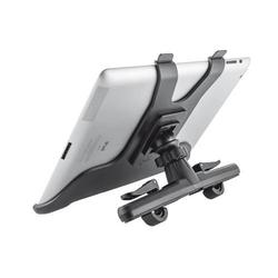 Soporte trust car headrest ipad 18025 Trust