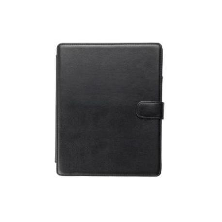 funda-tablet-trust-prot-folio-case-ipad-17746