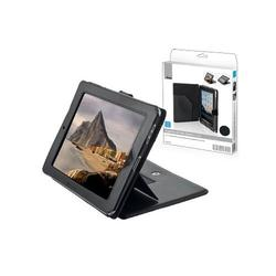 Funda tablet trust folio stand ipad 17588 Trust