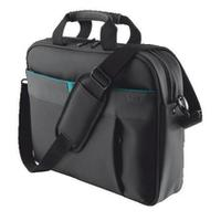 maletin-trust-rio-carry-bag-f16-lt-19762