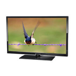 "TV LED 32"" GRUNKEL L32-3N/HDTV HD"