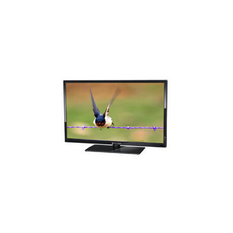 tv-led-32-grunkel-l32-3nhdtv-hd