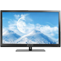 "TV Led 32"" G3213S Hdready 3 x hdmi Usb Tdt-hd Usb"