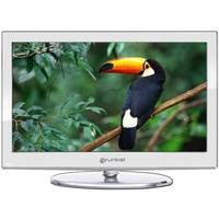 tv-led-32-grunkel-l3212bhdtv-hd-blanco