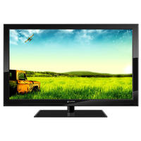 tv-led-28-grunkel-l28-3nhdtv-usb-grab-3hdmi