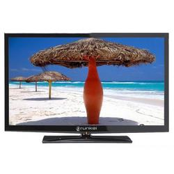 "TV LED 24"" GRUNKEL L24-3N L324N/HDTV FHD"