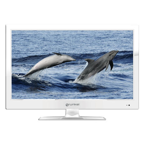 tv-led-24-grunkel-l2412bhdtv-fhd-blanco
