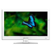 tv-led-22-l2212bhdtv-fullhd-usb-hdmi-blanco