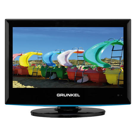 tv-lcd-19-g1019tci-tdt-usb-grab