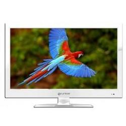 "TV LED 19"" GRUNKEL L1912B/HDTV BLANCO"