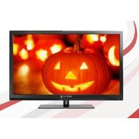 tv-led-19-grunkel-g1913s-usb-grab-hdmi-g1913s